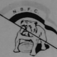 north-bendigo-fc-logo